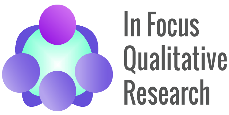 In Focus Qualitative Research